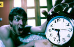 Рекомендации о том, как наказать за опоздание