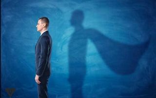Как развить качества руководителя?
