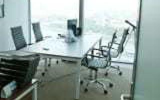 Как решить конфликт с руководителем?