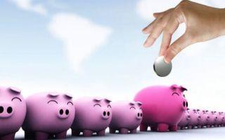 Какие виды реальных инвестиций?