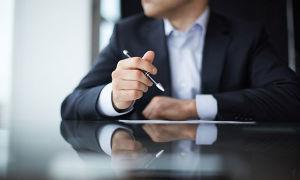 Правила того, как стать руководителем