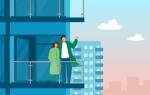 Как происходит покупка квартиры в новостройке?