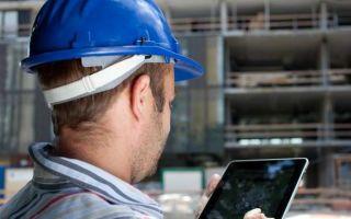 Какие правила субординации на работе?
