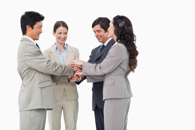Стили руководства в менеджменте