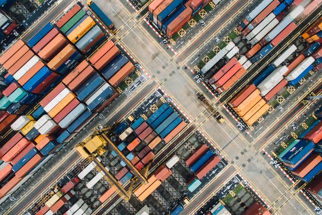 Бизнес с Китаем - с чего начать, пошаговая инструкция, как найти поставщиков
