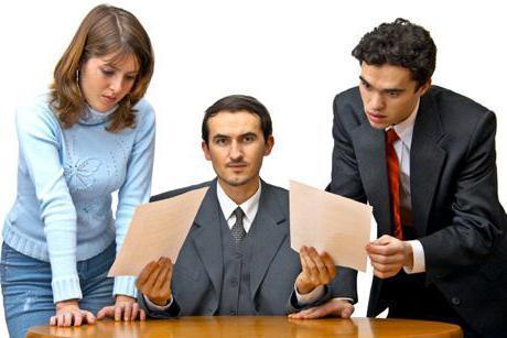 Делегирование: что значит делегировать задачи и полномочия
