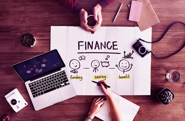 Как экономить и копить деньги - советы по экономии и накоплению