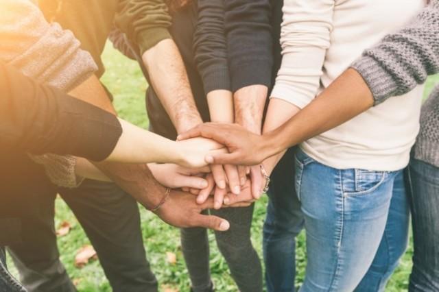 Тимбилдинг: мероприятия на сплочение коллектива
