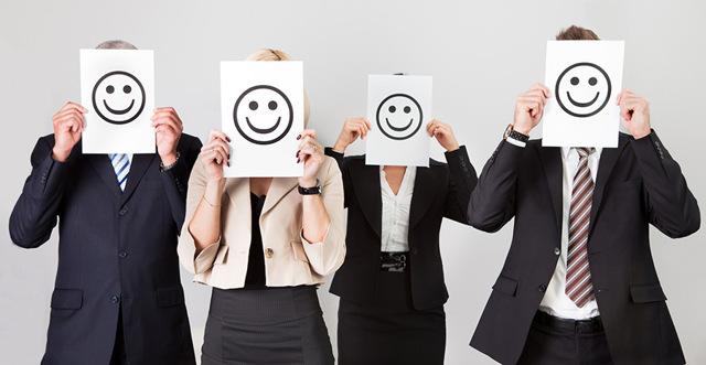Как стать хорошим руководителем - правила и советы, важные качества лидера