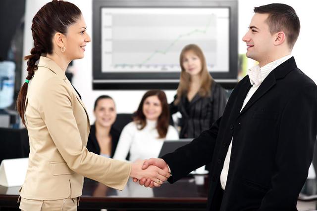 Как открыть свое дело с нуля и стать предпринимателем