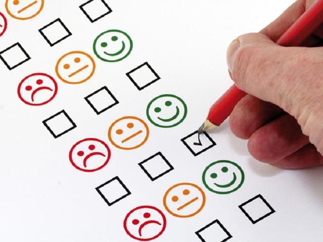Деловая оценка персонала: современные методы и цели