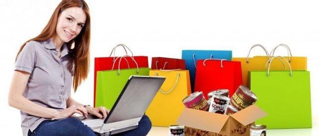 Бизнес в интернете: с чего начать интернет-бизнес с нуля идеи бизнеса без вложений