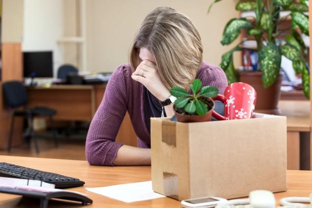 Плохой работник: саботаж на работе, как избавиться от неугодного сотрудника