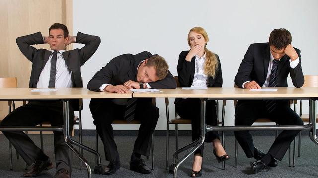 Трудовая дисциплина работников: как дисциплинировать сотрудников