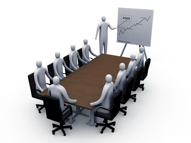 Регулярный менеджмент: описание, цели и ключевые принципы