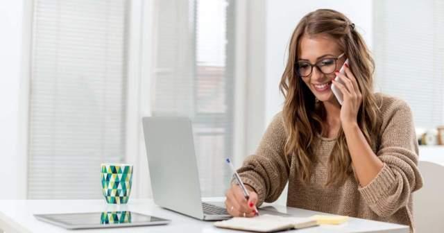 Как найти работу: способы и сайты, где искать хорошую работу по душе