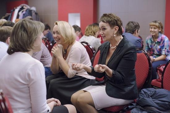 Как развивать управленческие навыки и вести переговоры?