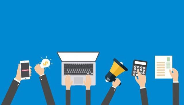 Что такое реклама - каковы ее цели и задачи, виды и функции
