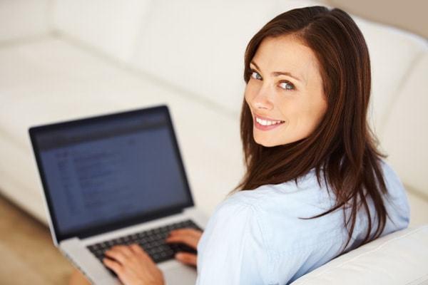 Заработок на переводе текстов в интернете: как начать