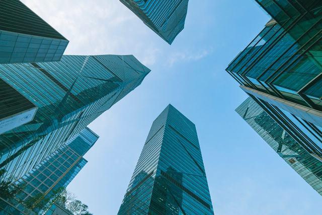 Как закрыть ООО в 2020 году: руководство, пошаговая инструкция и образцы документов