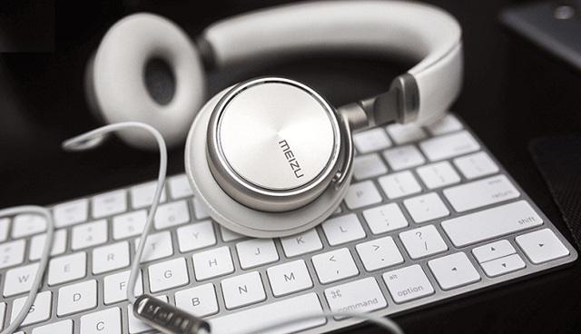 Заработок на транскрибации: лучшие сайты для транскрибаторов